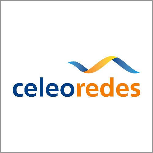 CELEOREDES
