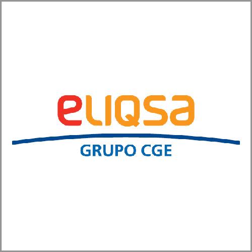 ELIQSA
