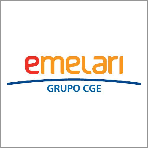 EMELARI