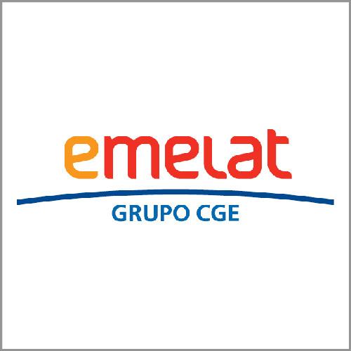 EMELAT