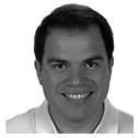 Jorge-Bianchi