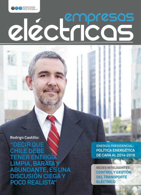 Revista_Empresas_Electricas_2013