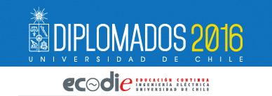 banner-diplomados-ecodie