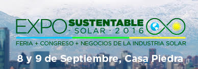 banner-expo-sustentable-solar