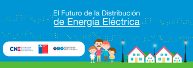 banner-seminario-distribucion-electrica