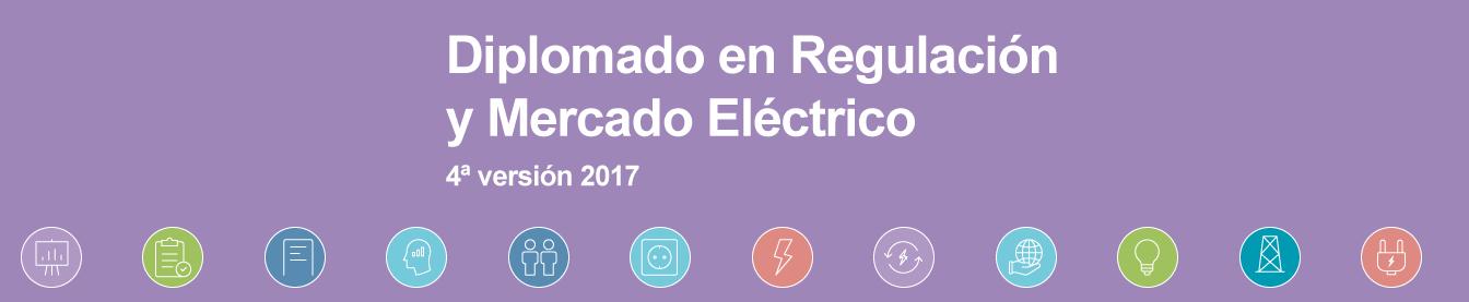banner_diplomado_empresas_electricas