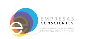 banner_empresas_concientes