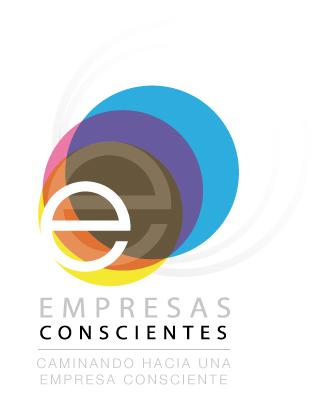 EMPRESAS_CONSCIENTES_LOGO-Socios-Conscientes