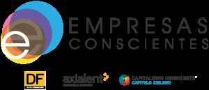 empresas-conscientes