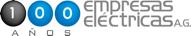 empresas-electricas