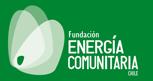 fundacion-energia-comunitaria
