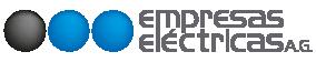 Eléctricas A.G. | Asociación Gremial de las Empresas Eléctricas