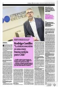 Castillo 2 Pulso 30 sept