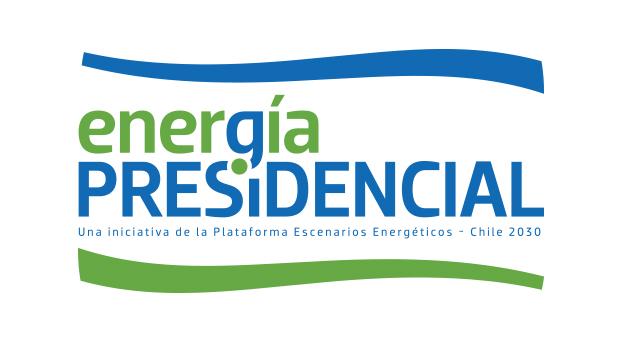 EnergiaPr-logo