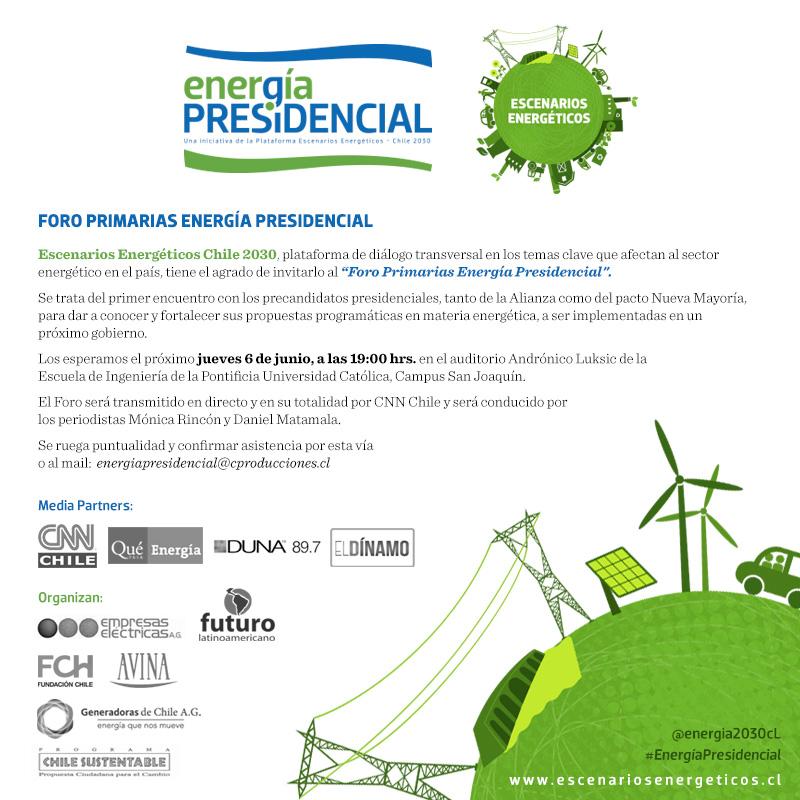 EnergiaPr_Invitacion_final-1