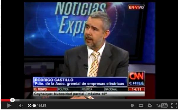 PANTALLAZO ENTREV CNN
