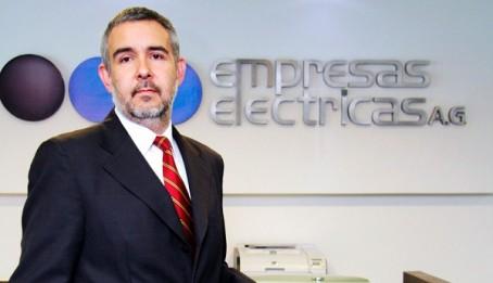 Revista Energia