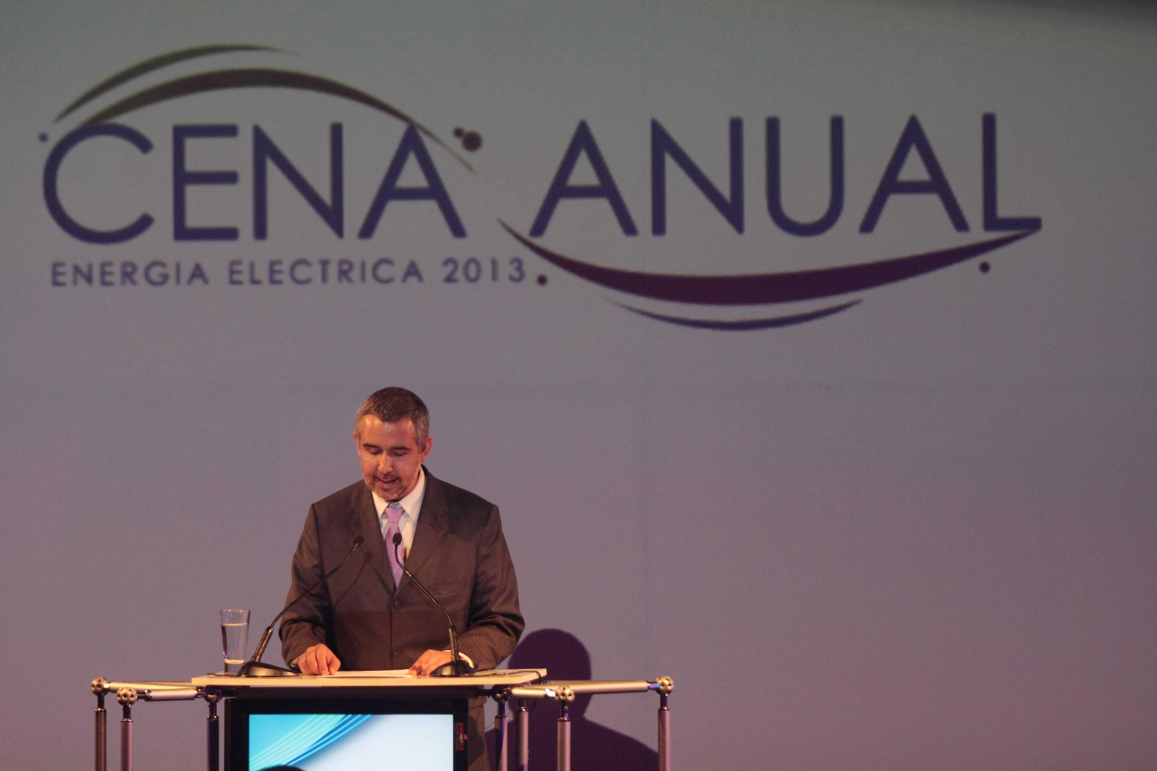 Rodrigo cena-energia059