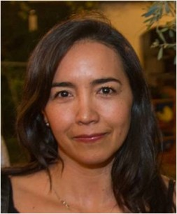 Rosa Serrano