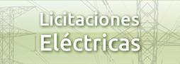Licitaciones Eléctricas