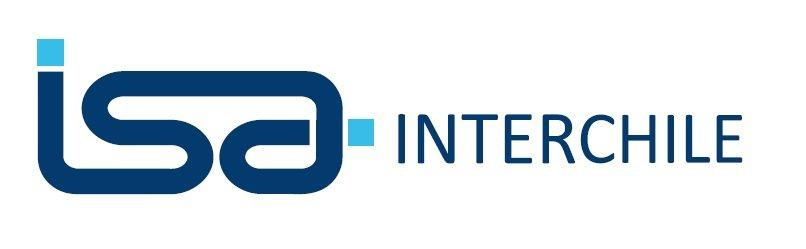 logo-INTERCHILE