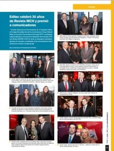 revista MCH (2)