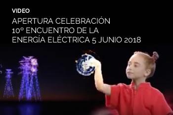 10 Encuentro Energia Electrica - Banner