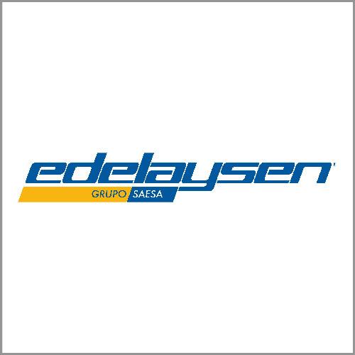 EDELAYSEN