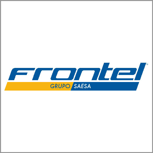 FRONTEL