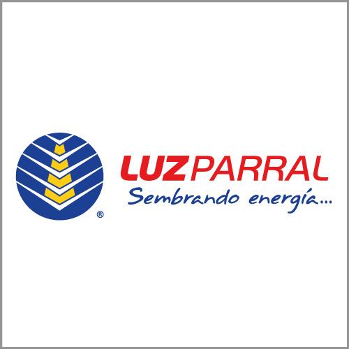 LUZ PARRAL