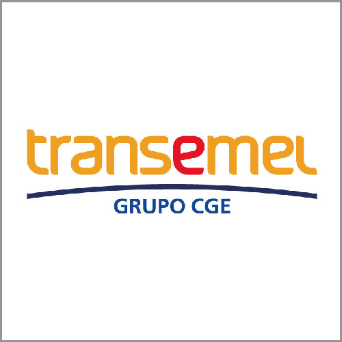 TRANSEMEL