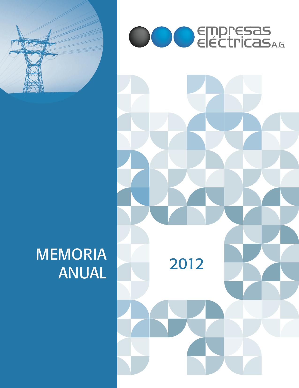 EEAG-Memoria2012