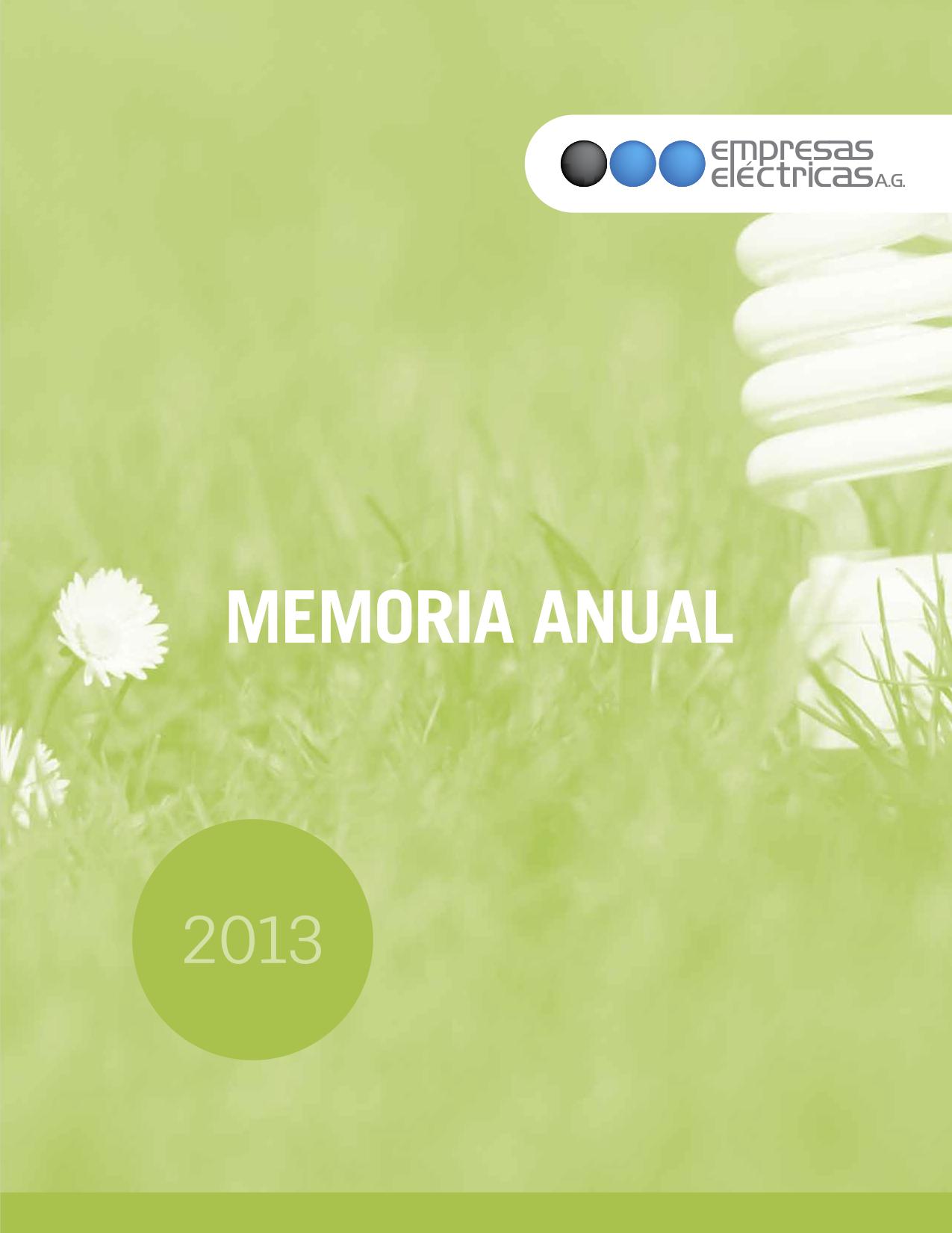 EEAG-Memoria2013
