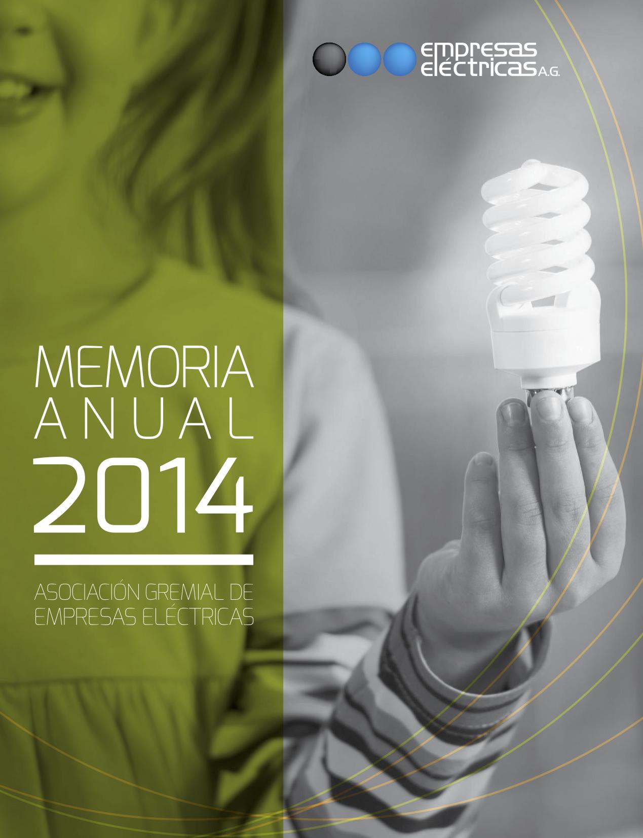 EEAG-Memoria2014