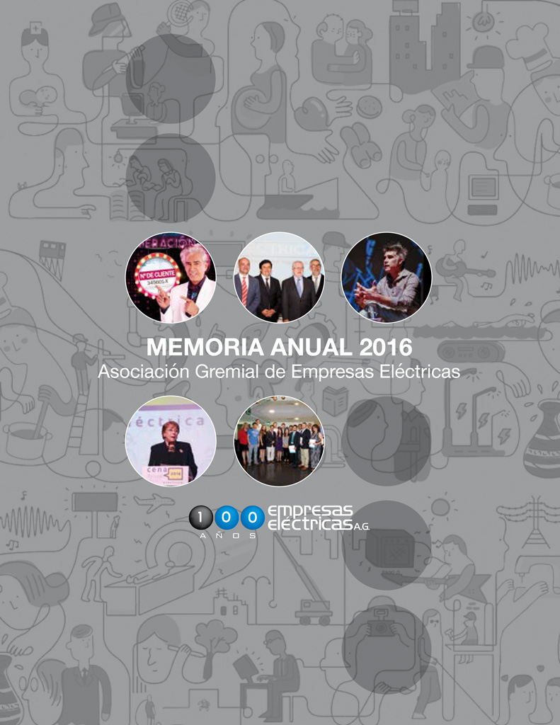 MEMORIA_ELECTRICAS_2017-1