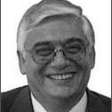 Pedro-Miquel