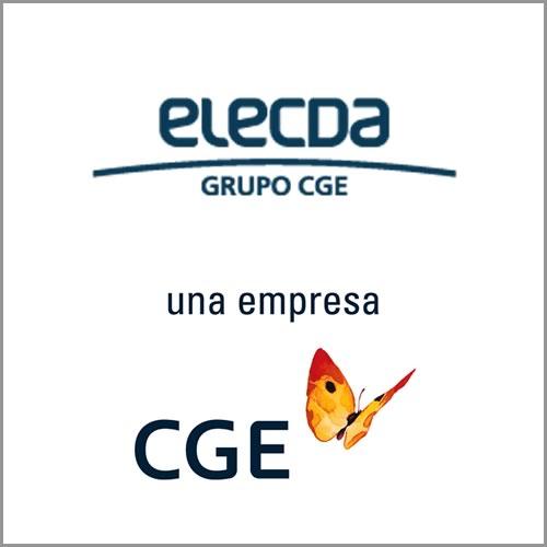 ELECDA