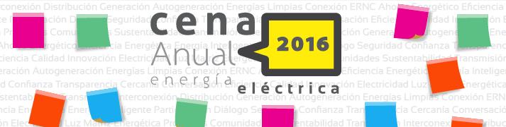 invitacion-2016