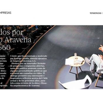 Convocados-por-Alejandro-Aravena-La-Tercera