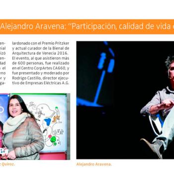 encuentro-con-Alejandro-Aravena-Revista-Que-Pasa