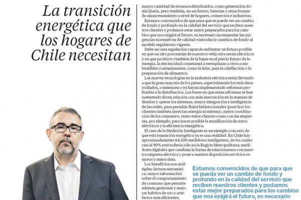 noticia_1