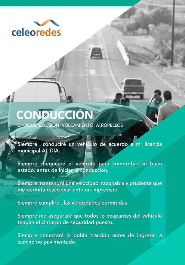 Prevención de Riesgos y Cultura de Seguridad aed114f8f939c