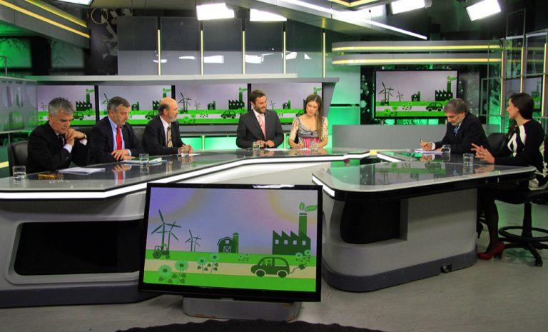 escenarios-energeticos-Foro CNN4244