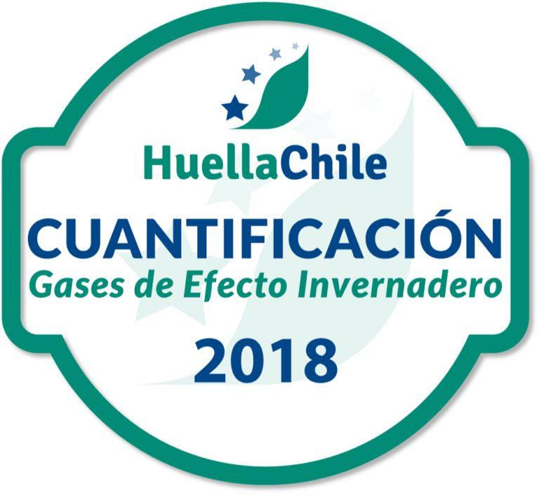 huellachile-HuellaChile1