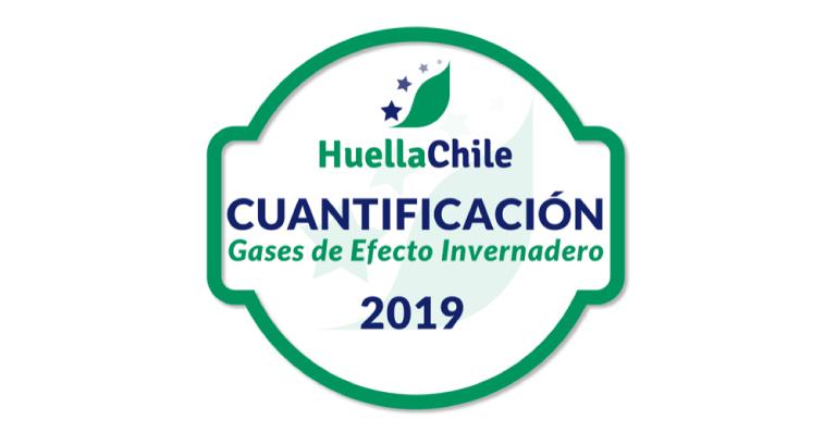 EEAG-HuellaChile-Cuantificacion_2019