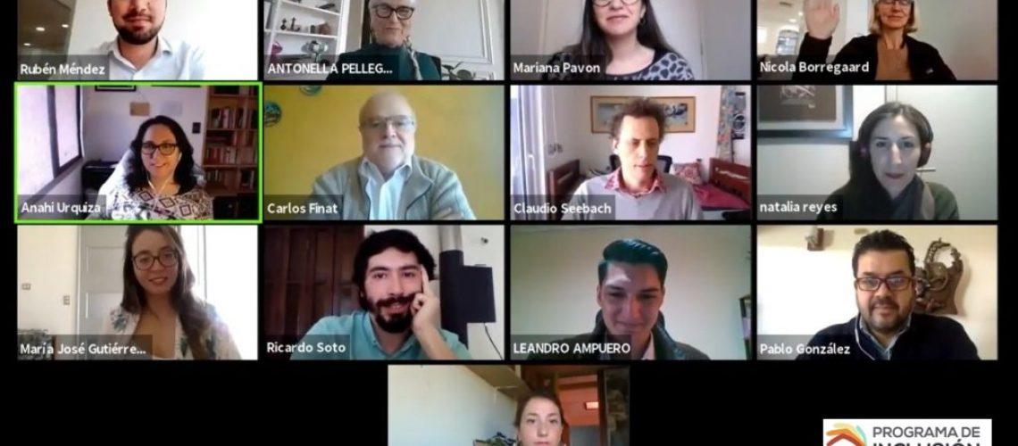 WEBINAR Desafío Inclusión Energética_V3